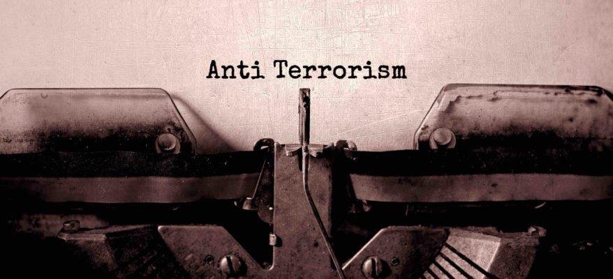 master in antiterrorismo internazionale frosinone