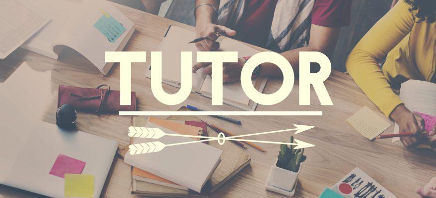 come diventare tutor nei corsi di formazione unicusano