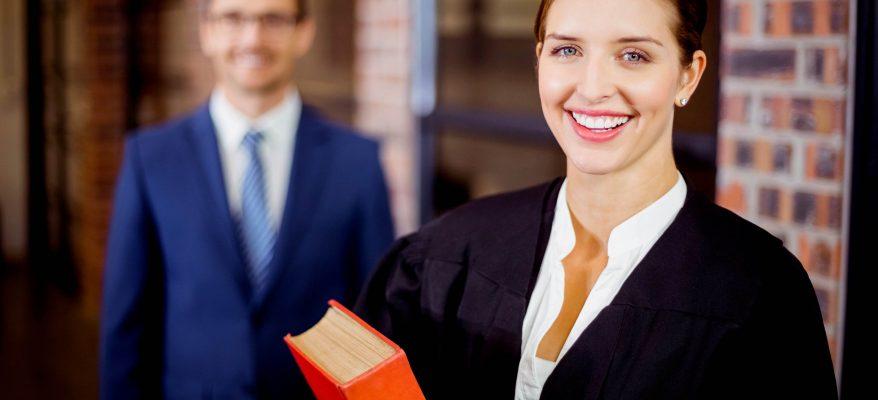 come studiare per esame di avvocato frosinone