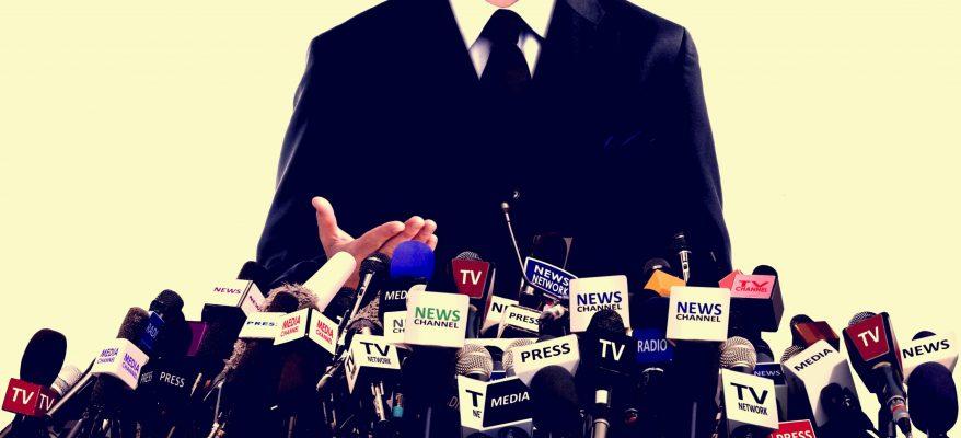comunicazione politica campagna elettorale