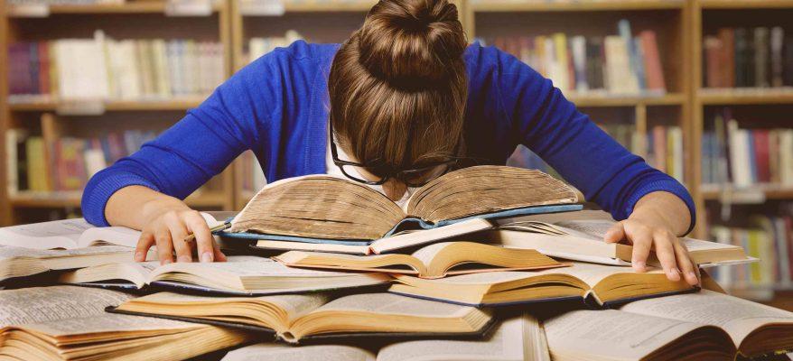 esami più difficili economia frosinone