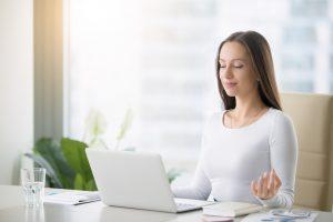 gestione e organizzazione studio