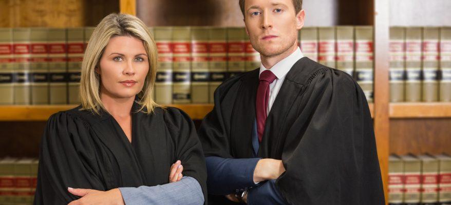 ordine avvocati frosinone