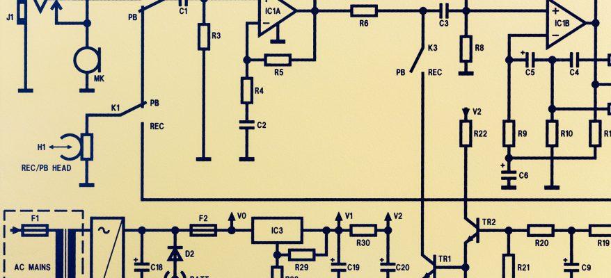 laurea in ingegneria elettronica e telecomunicazioni a frosinone