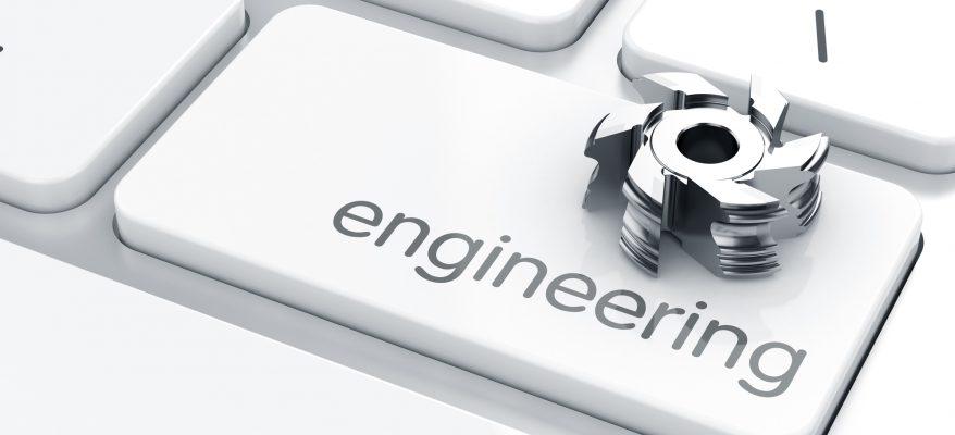 laurea triennale in ingegneria infomatica a frosinone