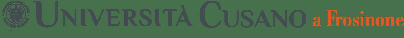 Blog ufficiale dell'Università Unicusano dedicato alla città di Frosinone